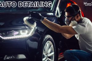 https://auto-detail.net/wp-content/uploads/2021/07/Auto_Detailing_Car_Detailing_Bike_care.jpg