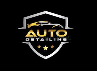 https://auto-detail.net/wp-content/uploads/2021/07/illustration-vector-graphic-auto-detailing-servis-logo-design-template-illustration-vector-graphic-auto-detailing-servis-206917355.jpg