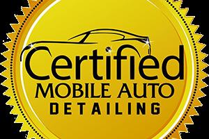 https://auto-detail.net/wp-content/uploads/2021/07/logo-image-640w.png