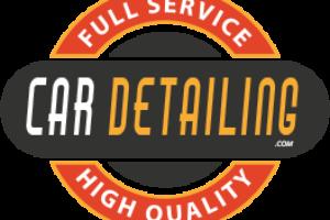 https://auto-detail.net/wp-content/uploads/2021/07/logo1-a52388716f6286f342fdb323e726f0da.png