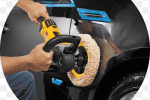 https://auto-detail.net/wp-content/uploads/2021/07/png-clipart-car-wash-auto-detailing-automobile-repair-shop-vehicle-car-car-motorcycle-thumbnail-1.png